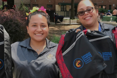 F-1_Witnesses-of-Mercy-Parish-Volunteer-Outreach-Program