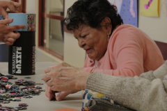F-22_Social-Adult-Day-Programs-for-Seniors-Diagnosed-with-Alzheimers-Disease