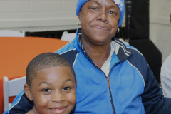 F-4_Disabilities-Advocacy-Services-and-Deaf-Ministry